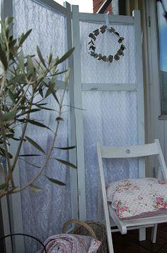 lag skjermbrett av ivar – Google Søk Ladder Decor, Google, Home Decor, Interiors, Decoration Home, Room Decor, Home Interior Design, Home Decoration, Interior Design