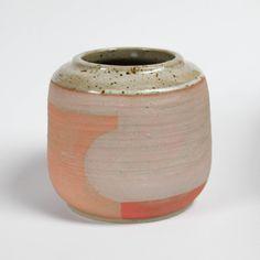Amy Leeworthy Ceramics -95.jpg