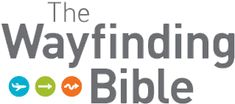 The Wayfinding Bible - Editions