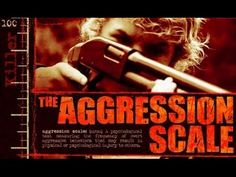 The Aggression Scale (full-length movie)