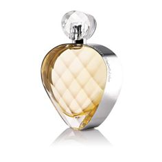 Elizabeth Arden Untold Perfume - The Perfume Girl. Fragrances and colognes from fashion houses and perfume designers. Scent resources, perfume database, and campaign ad photos. Perfume And Cologne, Best Perfume, Perfume Bottles, New Fragrances, Fragrance Parfum, Elizabeth Arden Untold Perfume, Perfumes Vintage, Parfum Paris, Beautiful Perfume