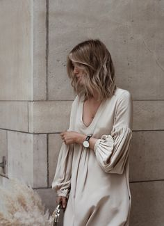 Find More at => http://feedproxy.google.com/~r/amazingoutfits/~3/l756Z6HN7ZE/AmazingOutfits.page