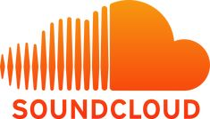 I will get you 300 + worldwide soundcloud followers for $5 - SEOClerks