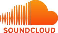 Aplicación para audio gratuita multiplataforma muy útil para grabar, edición básica de pistas, archivar y compartir.