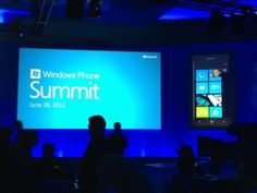 wow.  Nokia does not have a good story to tell about the Lumia 900.  This also leaves AT in the lurch.