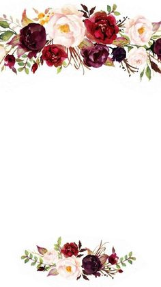 Instead – wedding – # instead – The Best Ideas Wedding Invitation Background, Flower Invitation, Floral Wedding Invitations, Invitation Cards, Printable Invitations, Flower Background Wallpaper, Flower Backgrounds, Wallpaper Backgrounds, Wallpapers
