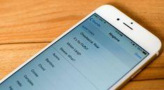 36 nuevos tonos de llamada para iPhone listos para descargar