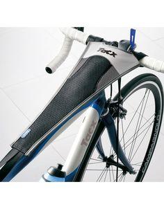 Tune Skyline zeitfahrspanner ZFS Issue Time Trial skewers mountain bike rr