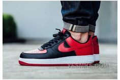 http://www.yesnike.com/big-discount-66-off-nike-air-force-1-ultra-flyknit-low-gym-red-deep-royal.html BIG DISCOUNT ! 66% OFF ! NIKE AIR FORCE 1 ULTRA FLYKNIT LOW GYM RED DEEP ROYAL Only $88.00 , Free Shipping!