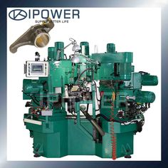 High Efficiency Rocker Rotary Transfer and Unit Machine  We are focus on R & D various kinds of efficient non-standard machine tools to deal with a bit of/a great amount of processing for shaping parts in many industries, including the area of air-condition, gas, plumbing, auto, hardware, etc.