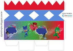 caixa+castelo++PJ+Masks+A4+300.jpg (1600×1131)