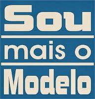 JORNAL MODELO - Complexo Educacional Modelo: MATRÍCULA 2015 (1): A escolha da escola