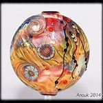 Import 1 oleh Anouk Jasperse