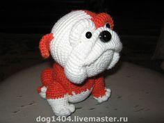 символ 2018 года собака своими руками мастер класс: 14 тыс изображений найдено в Яндекс.Картинках