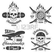 skateboard repeat graphic design에 대한 이미지 검색결과