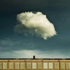 Amazing Minimalist Photography by Stefan Bleihauer