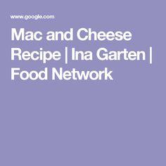 Herb dip recipe ina garten garten and dips mac and cheese recipe ina garten food network forumfinder Image collections