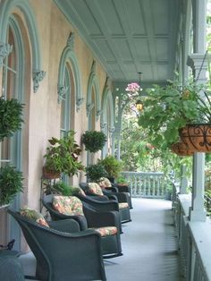Romantic Bed And Breakfasts in America�s Most Popular Destinations