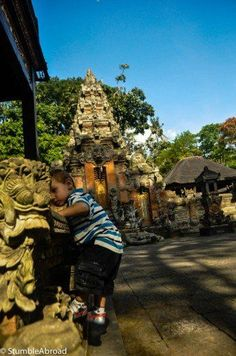c9c6af45c7 10 Things to do in Bali with Kids Scary Mommy Bali With Kids