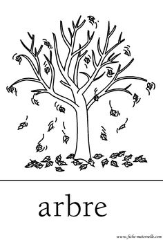 triptastic coloring pages | 52 Best Trees Coloring Sheets images | Colouring book ...