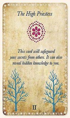 White Magic Tarot Spell Cards - Поиск в Google