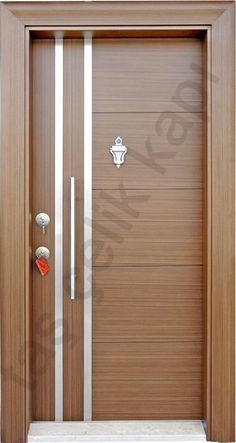 Bedroom Door Design, Door Gate Design, Bedroom False Ceiling Design, Door Design Interior, Main Door Design, Wooden Door Design, Front Door Design, Modern Wood Doors, Wooden Front Doors