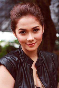 Maja Salvador [cuties of Cagayan de Oro] - Home Stunning Girls, Beautiful Women, Maja Salvador, Many Faces, Celebs, Celebrities, Pinoy, Filipino, Waves