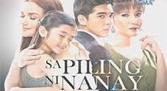 Image result for Sapilingninanay