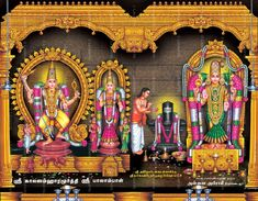 Lord Shiva Statue, Lord Shiva Pics, Lord Shiva Family, Shiva Parvati Images, Shiva Shakti, Shri Hanuman, Durga, Krishna, Shiva Yoga