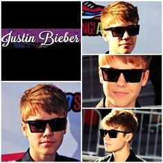 Justin Bieber can create a fashion or show off the latest.  http://www.xplorfashion.com/2013/06/justin-bieber-shows-off-latest-fashion.html
