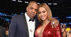 Music producer No I.D. revealed in a new interview that Beyonce approved 'every song' on her husband Jay-Z's new album '4:44' before its release — details