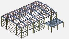 #OffshoreOutsourcingIndia brings for you full-fledged and accurate #MiscellaneousSteelDetailingServices to its clients globally. Being a leading detailing services provider the company adheres to provide all necessary and required #Steeldesigndetailing solutions along with #CADOutsourcingServices. For #detailingservices it is necessary to adhere to international standards and codes and for the same, we at #offshoreoutsourcingIndia are a leading and trusted name in the engineering market. Rebar Detailing, Cad Services, Structural Drawing, Types Of Steel, Building Information Modeling, Construction Documents, Steel Fabrication, Steel Detail, Architectural Services