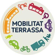 mobilitat sostenible - Cerca amb Google