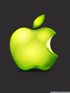 Healthy people 2020 obesity and poverty action: Logo Wallpaper Hd, Apple Logo Wallpaper Iphone, Glowing Apple Logo, 4k Ultra Hd Tvs, Phone Logo, Apple My, Green Logo, Hd Desktop, Iphone Wallpapers