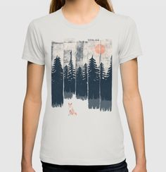 945220a83 American Apparel T-shirts are made with fine jersey cotton combed for  softness and comfort. (Athletic Grey and Athletic Blue contain polyester /  cotton ...