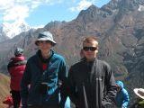 School Challengeshttp://www.ganeandmarshall.com/schools/expedition/Himalayas-of-Nepal.html