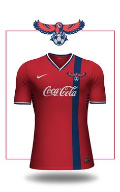 NBA to football on Behance Camisetas Deportivas b88ee0cff6ca8