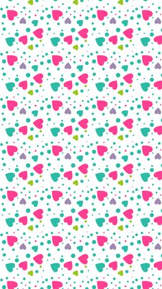 pattern on We Heart It