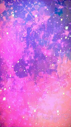 Pink and purple galaxy wallpaper Purple Galaxy Wallpaper, Sparkle Wallpaper, Cocoppa Wallpaper, Walpaper Iphone, Toddler Worksheets, Fun Worksheets, Phone Backgrounds, Wallpaper Backgrounds, Iphone Wallpapers
