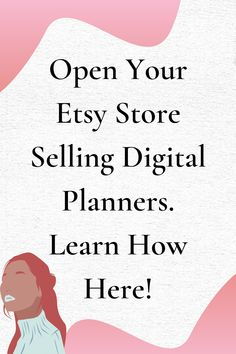 """Are you a planner girl with dreams of turning your passion for planners into a full-fledge, heart-centered business full of raving fans? If you said """"YASSS!"""", then this course is for you. Passive Income Course, Passive Income Business, Entrepreneur Female, Girlboss #ad #workfromhome #passiveincome #femaleentrepreneur #girlboss #job Boss Lady, Girl Boss, Get Rich Quick Schemes, Etsy Seo, Financial Organization, Entrepreneur Inspiration, Creating A Business, Up And Running, Business Entrepreneur"""