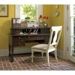 12 Adorable Letter Writing Desk Inspirational Idea Decor, Furniture, Vanity, Corner Desk, Home Decor, Inspiration, Desk