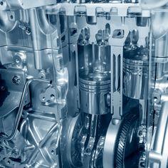 Francesco Corallo -inside-an-engine