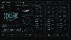bd1e574e474fbf6ecb70e42d8d7ba117.jpg (720×405)