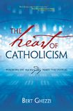 The Heart of Catholicism - click on this link and take the quiz on Ave Maria Press.  how well do you know Catholicism??