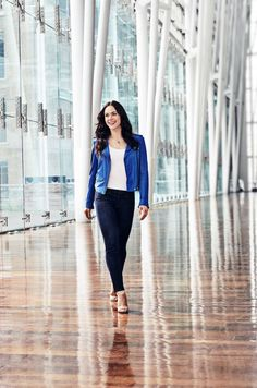 NIVEA Announces Tessa Virtue as First Ever Canadian Brand Ambassador [[MORE]]TORONTO, March 2018 /CNW Telbec/ - It's the moment you've spent a lifetime working towards; Virtue And Moir, Tessa Virtue Scott Moir, Love On Ice, Tessa And Scott, Beauty First, Ice Queen, Dress For Success, Southern Belle, Business Fashion