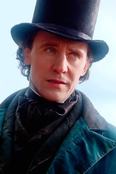 Sir Thomas Sharpe