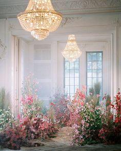 Art Petrov / Designer, Florist (@art_petrov) • Instagram photos and videos Floral Style, Floral Design, Floral Wedding, Wedding Flowers, Photo Studio, Fine Art Photography, Aesthetic Wallpapers, Alice In Wonderland, Flower Arrangements