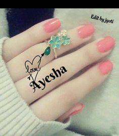 Alphabet Images, Name Letters, Names, Turquoise, Lettering, Tattoos, Art, Art Background, Tatuajes