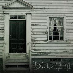 Defeater - Empty Days & Sleepless Nights    Pazzeschi, hc da chilo, gli piace la guerra, viva l'america