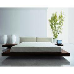Resultado de imagem para pallet sofa by Piero Lissoni Commercial Interior Design, Commercial Interiors, Interior Design Services, Modern Room, Modern Decor, New Furniture, Furniture Design, Urban Rooms, Pallet Sofa